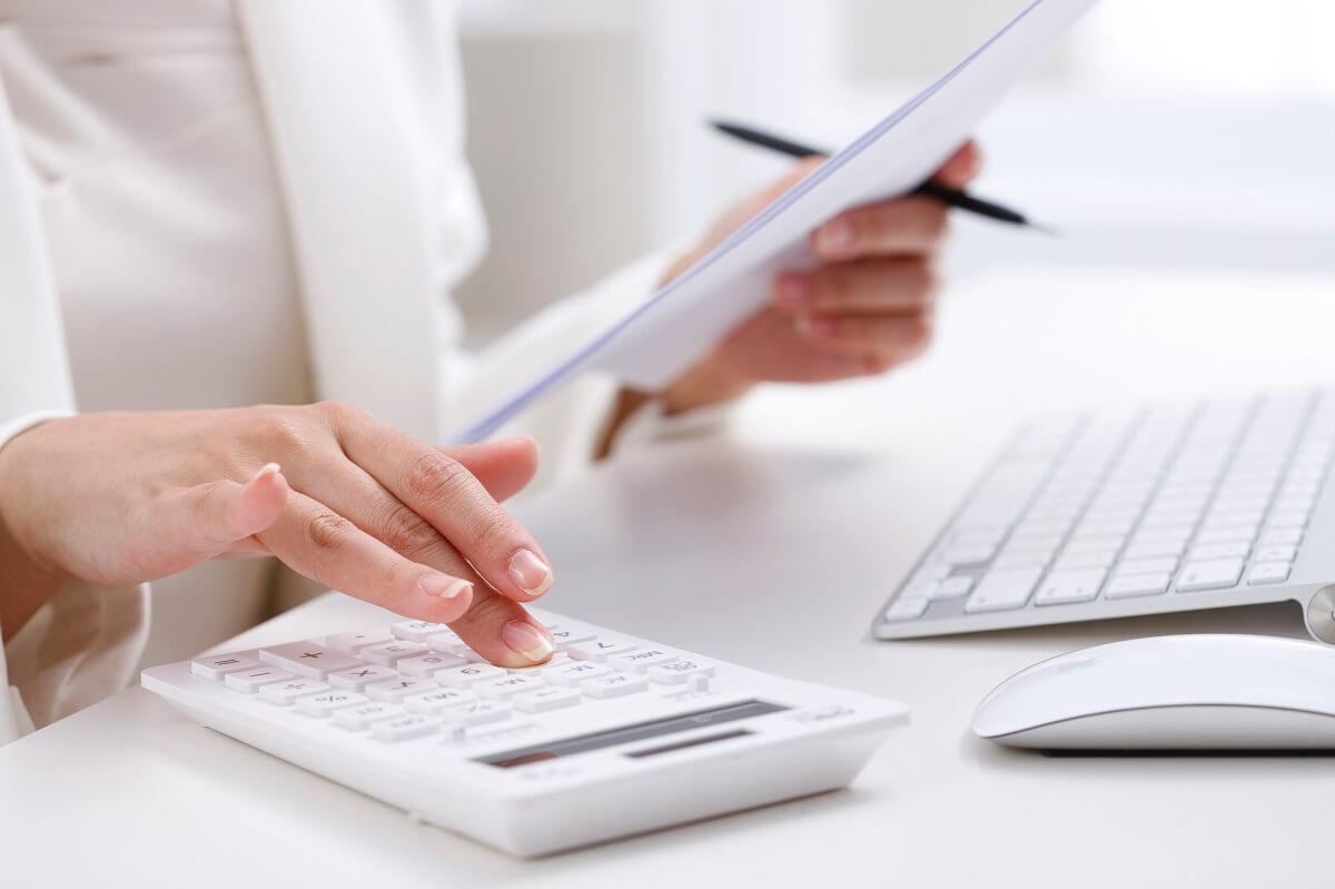 Vermieten Sie Ihre Wohnung im Alter, gibt es einige Möglichkeiten, die Steuerbelastung zu senken oder gar ganz zu umgehen