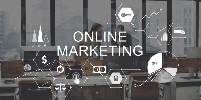 Bei personalisierter Werbung werden die verschiedensten Useraktionen analysiert und zusammengeführt