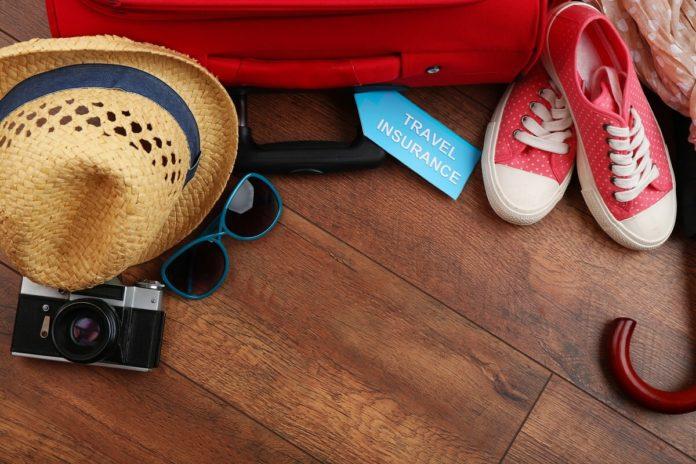 Nach dem Abitur möchten viele erst mal ausspannen - Hier sind zehn wunderschöne Reiseziele