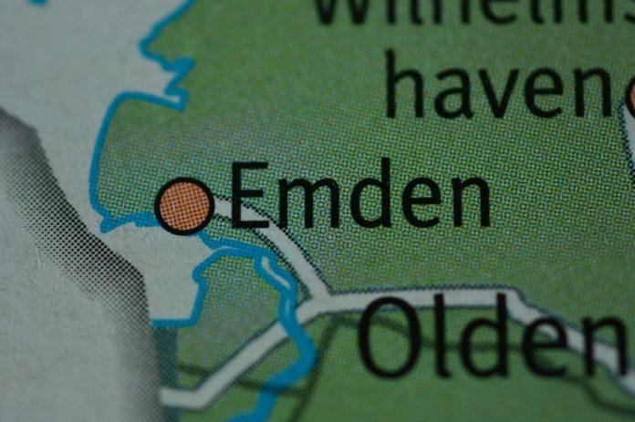 Die Seehafenstadt Emden vorgestellt - Sehenswürdigkeiten und Highlights der Stadt