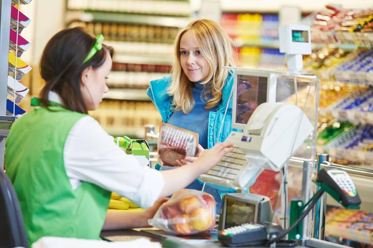 Kurzarbeit trifft selten alle Branchen, in eingen Bereichen werden dringend Mitarbeiter gesucht, wodurch Sie sich etwas dazuverdienen können