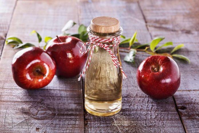 Apfelessig Kapseln - Inhaltsstoffe, Wirkung und Anwendung