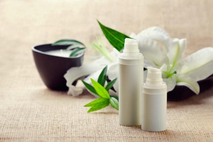 Naturkosmetik - Tipps, Hintergründe und empfehlenswerte Produktgruppen für den Einstieg